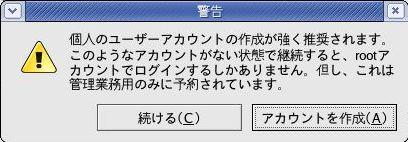 b007.jpg
