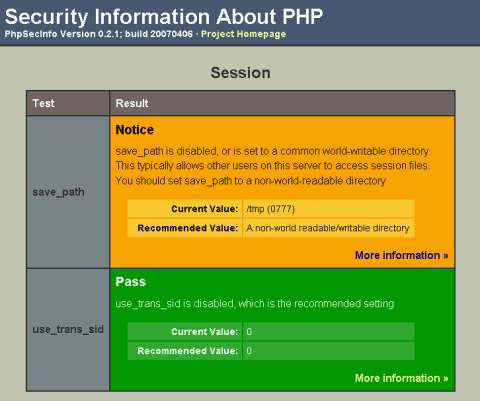 PhpSecInfo.png
