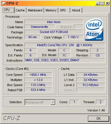 CPU-Z_MSIWB-ATOM230.png